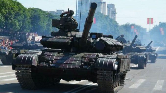 deputat-rus-armata-transnistreana-este-mai-puternica-decat-ucraineana-1400060861