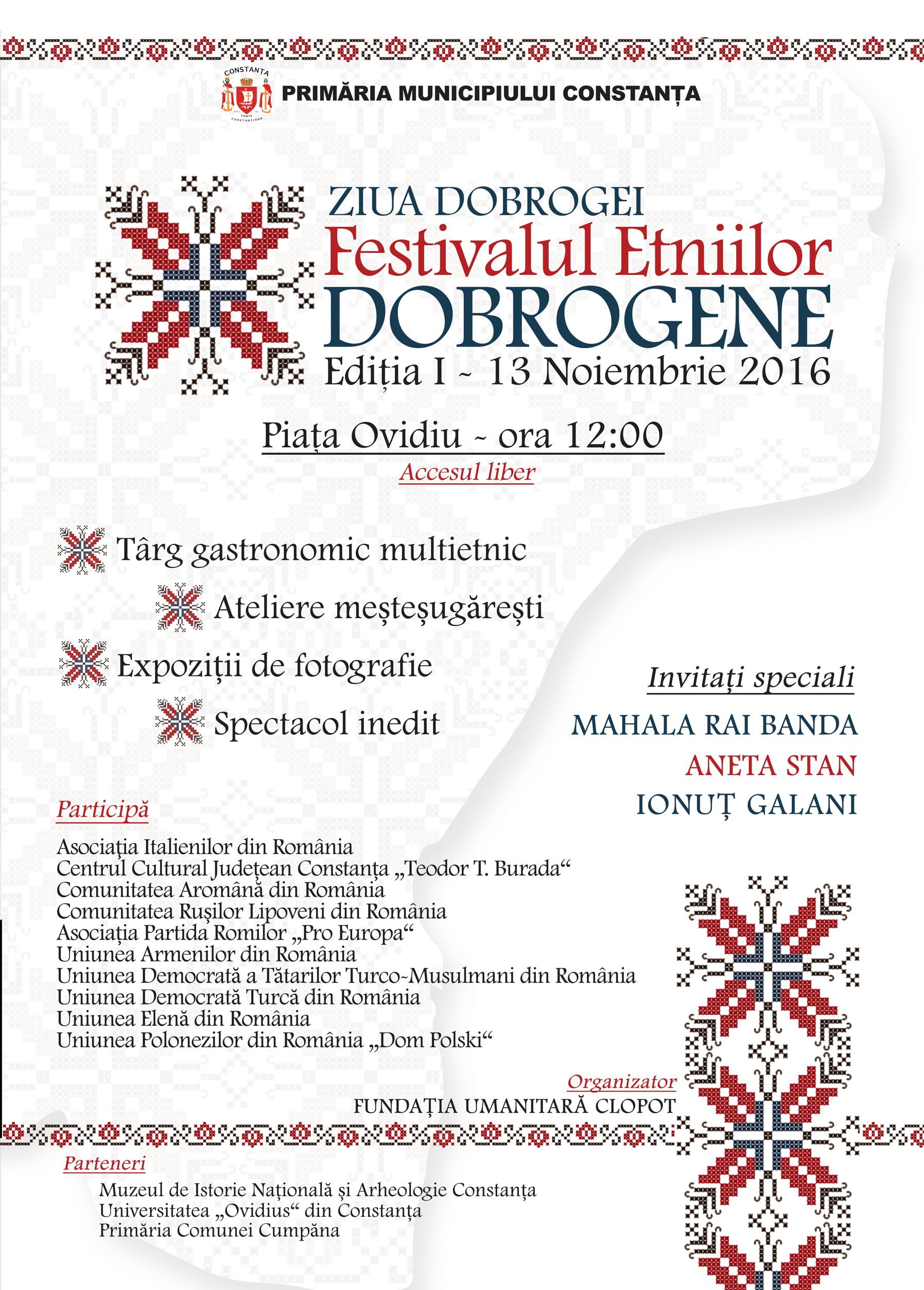 festivalul-etniilor-dobrogene