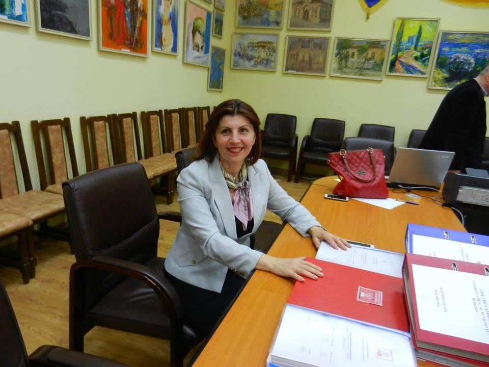 Vladescu