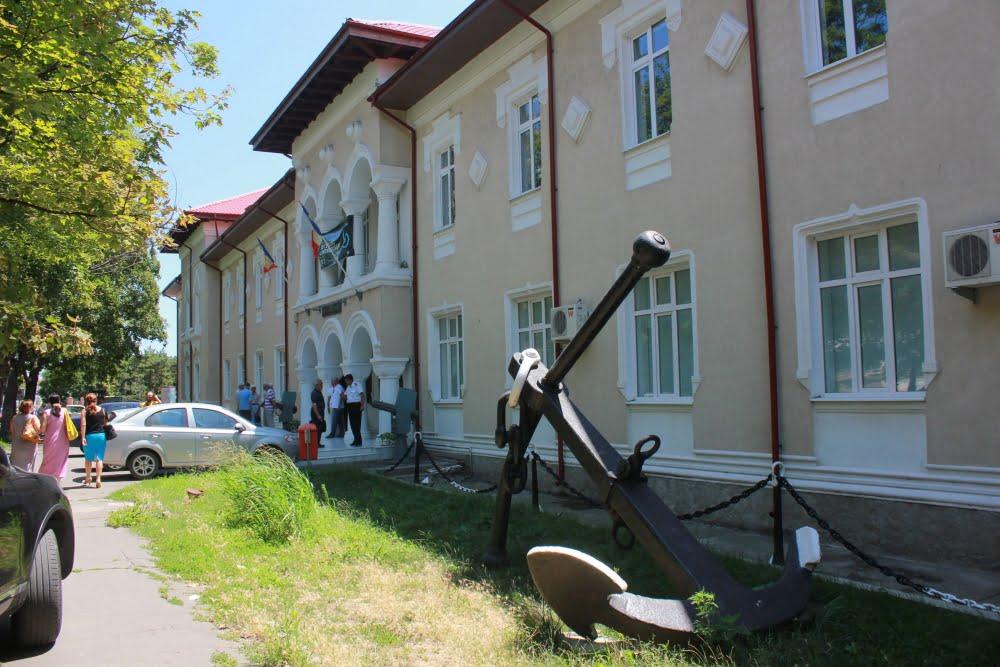 muzeul marinei2