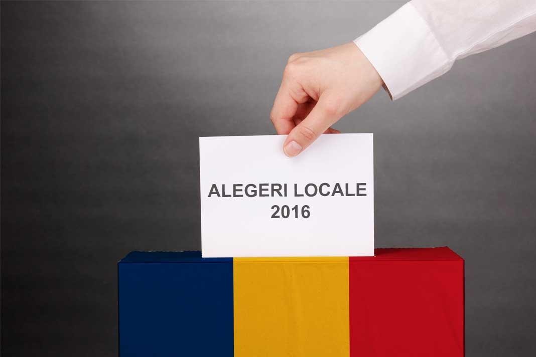 alegeri 1