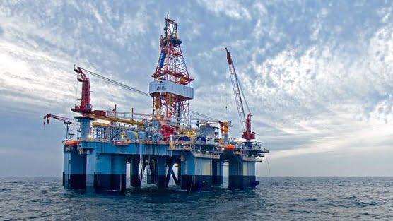 OMV Petrom: Investiţii de 32 de milioane de euro, într-o campanie de foraj în Marea Neagră