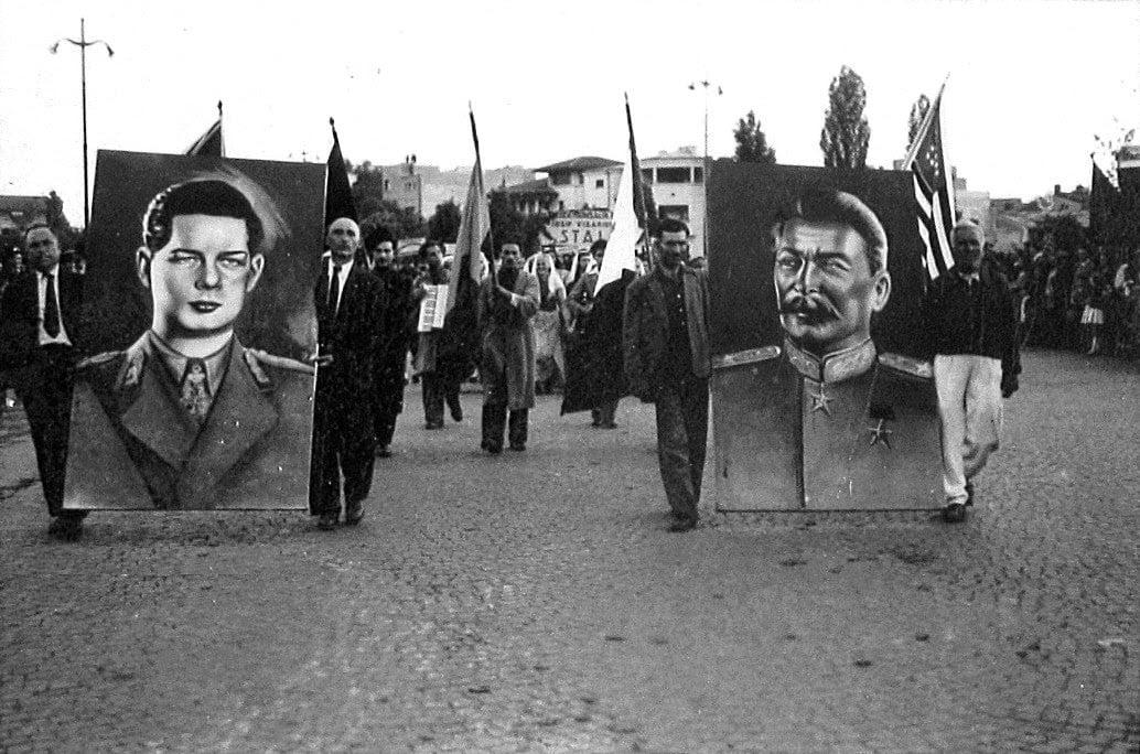 9-Mai-1945-Ziua-Victoriei-14