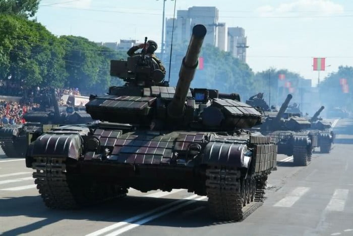 deputat rus armata transnistreana este mai puternica decat ucraineana 1400060861