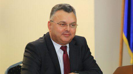 Dragomir2