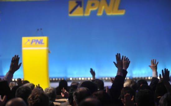 filiala pnl constanta solidara actiunea protest sindicalistilor portuari