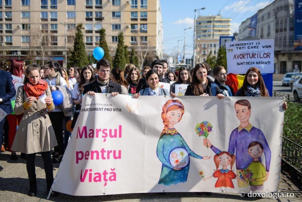 marsul pentru viata 2016 foto silviu cluci 105