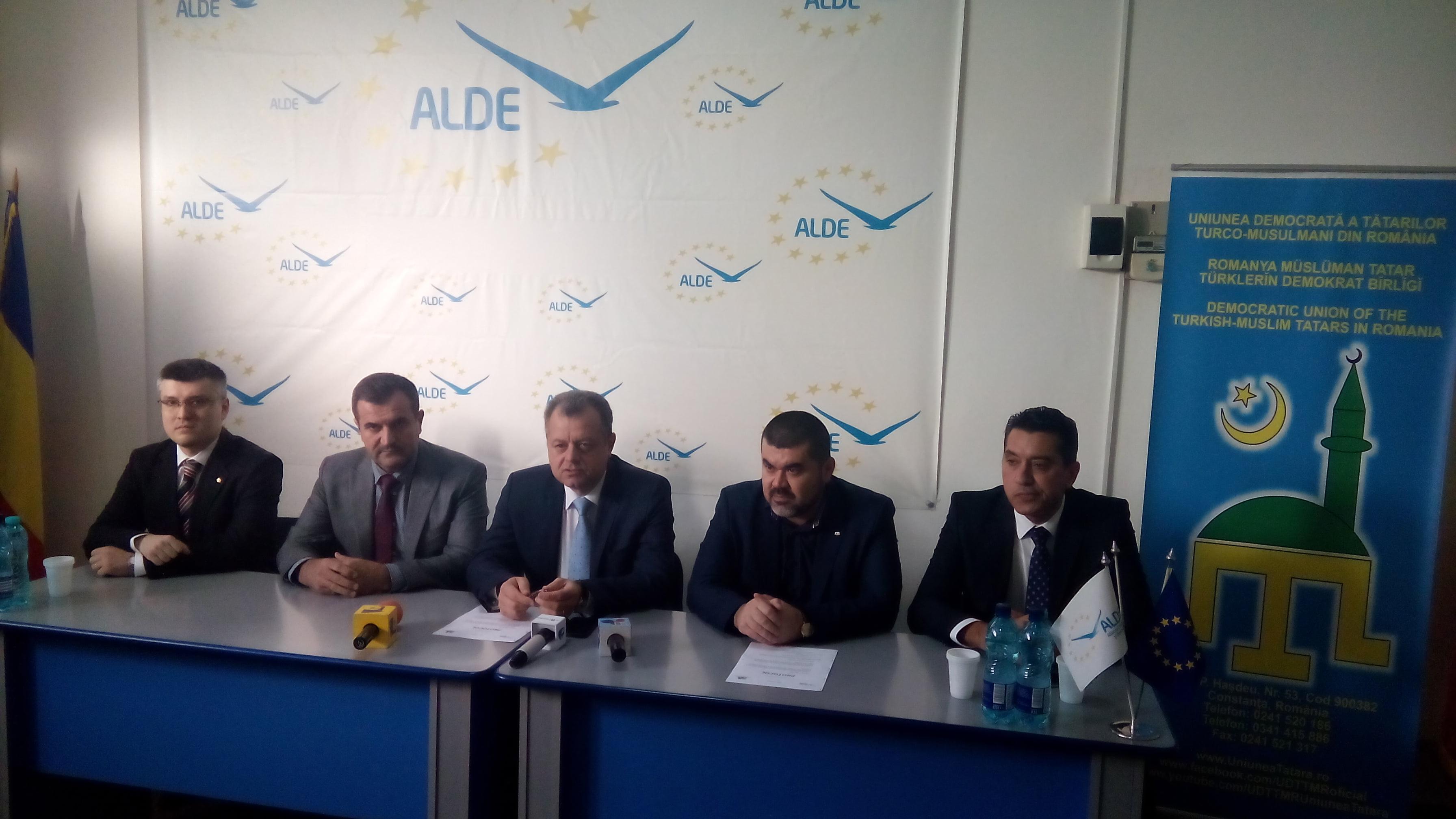 ALDE 4