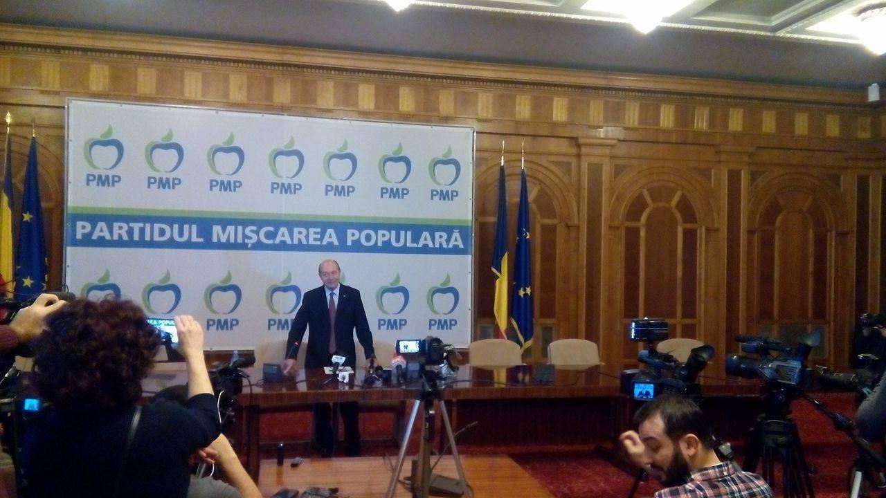 Basescu 2