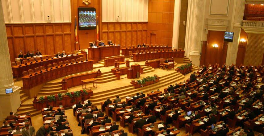 parlamentari2