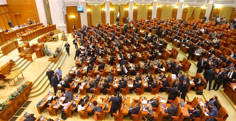 parlament 1