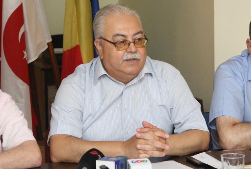 Osman Fedbi