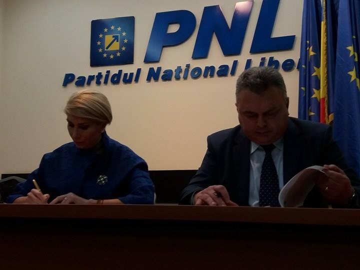 PNL Dragomir Turcan 1