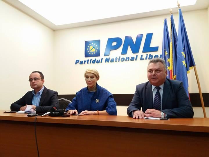 PNL Dragomir Turcan 2