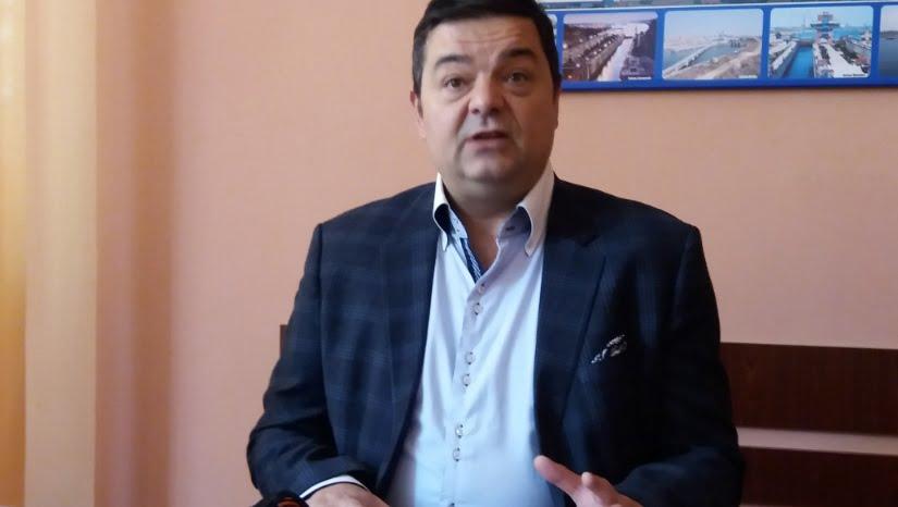 georgescu acn2