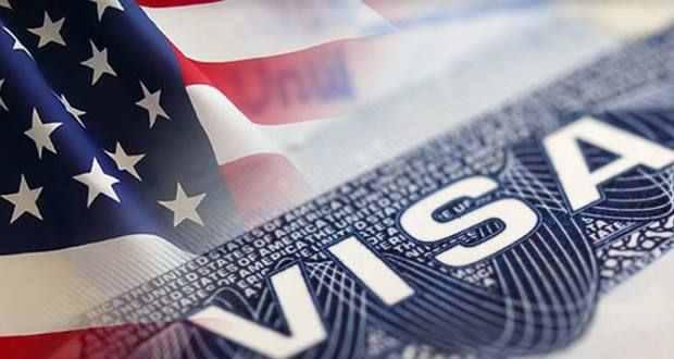 visa waiver sua