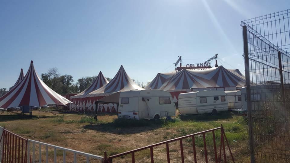 circ orlando