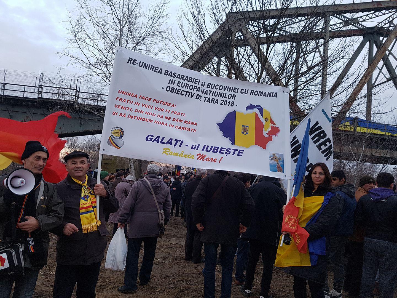 centenar unire romania moldova basarabia prut 12