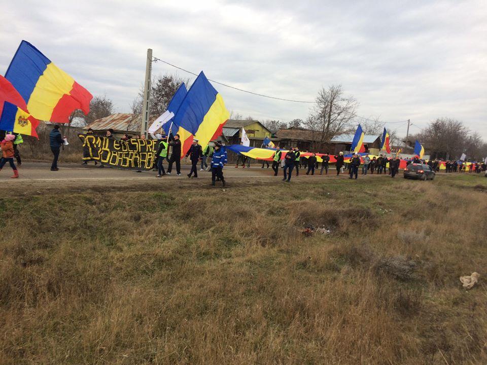 centenar unire romania moldova basarabia prut 7