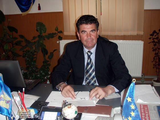 Niculae Dragomir