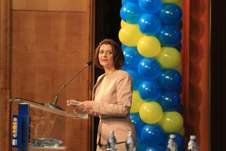 mihaela andrei
