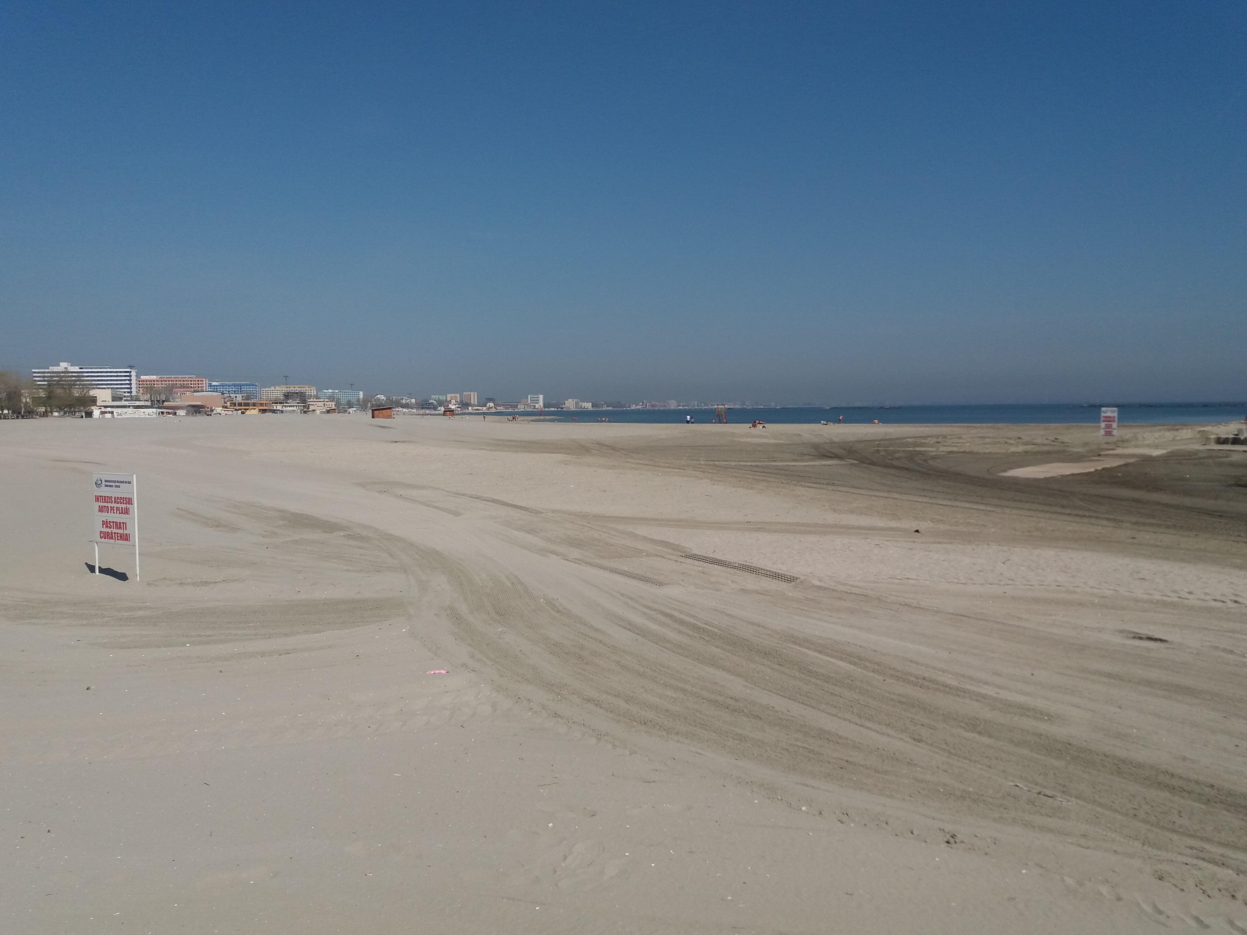 plaja abadl 1