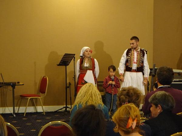macedoneni