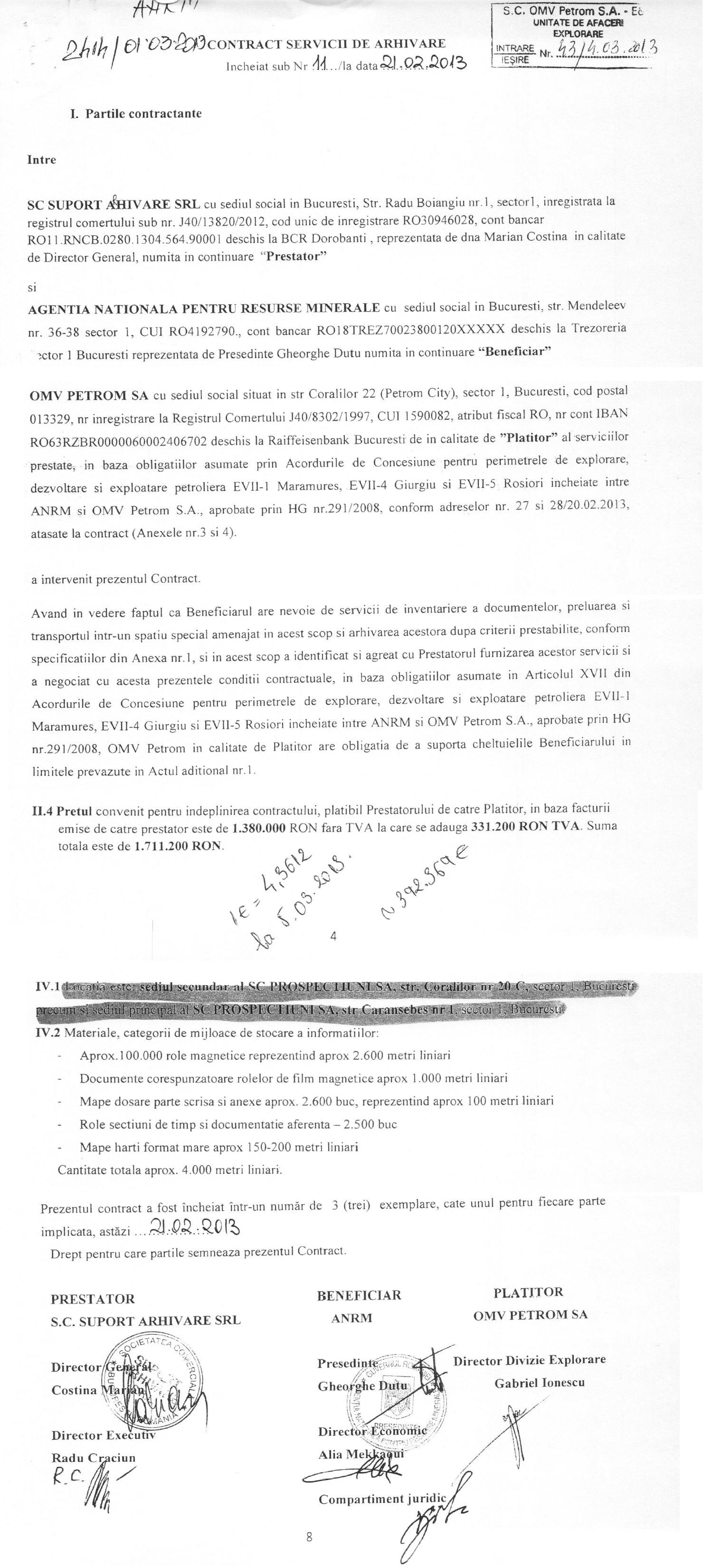 ctr suport arhivare INITIAL 1