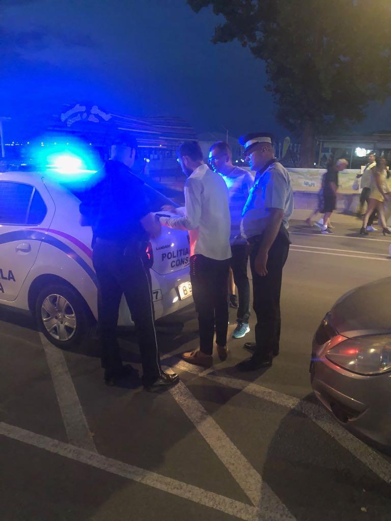 amenda politia locala 2