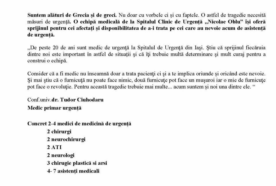 greci2