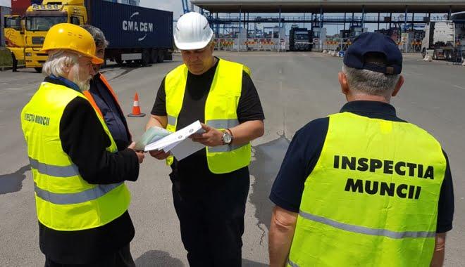 munca suplimentara inspectia muncii
