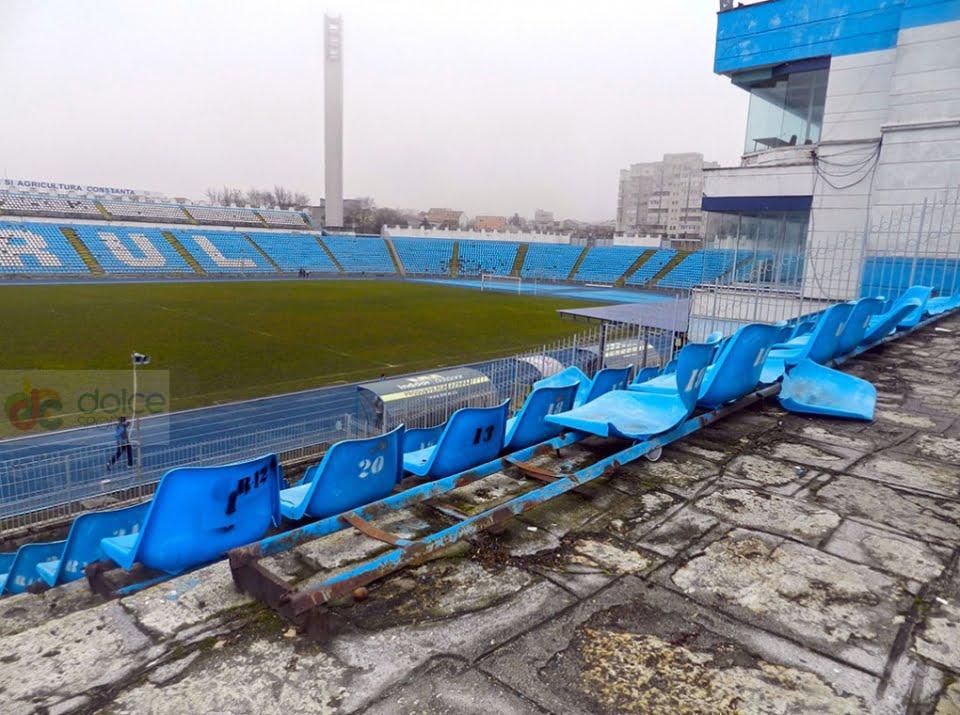 stadion farul
