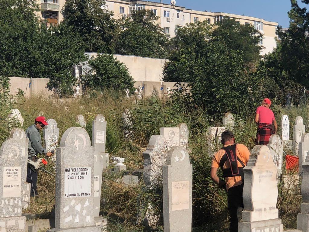 cimitire musulmane 2