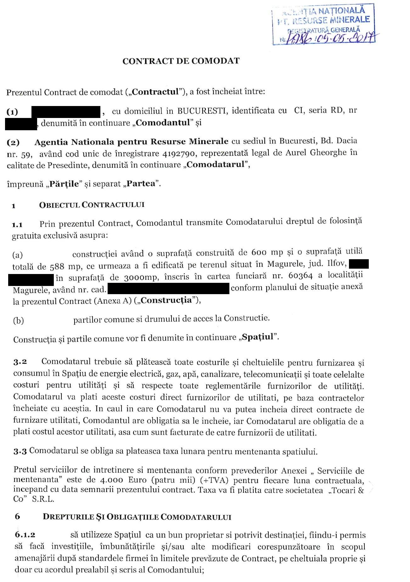 contract anrm arhive 1