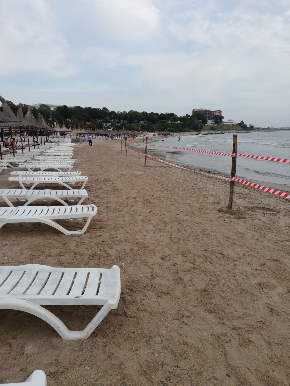 plaja ABADL 3