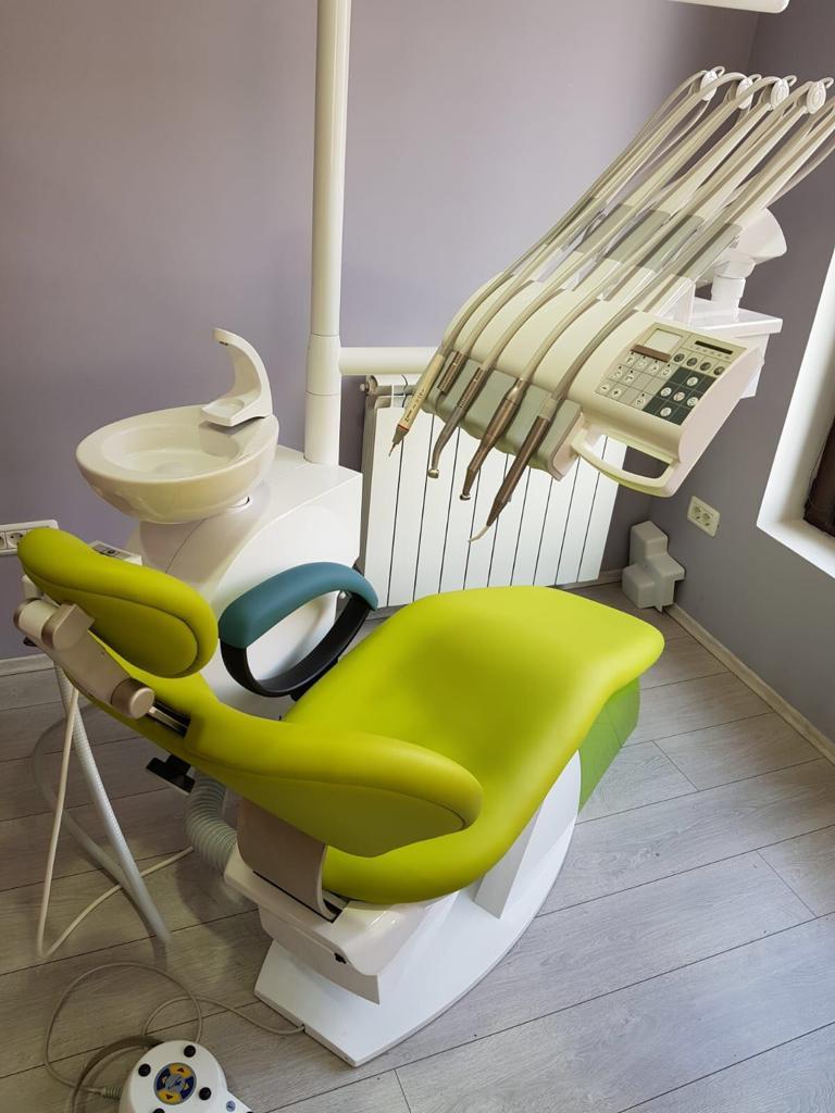 Cabinete stomatologice 17.09 2