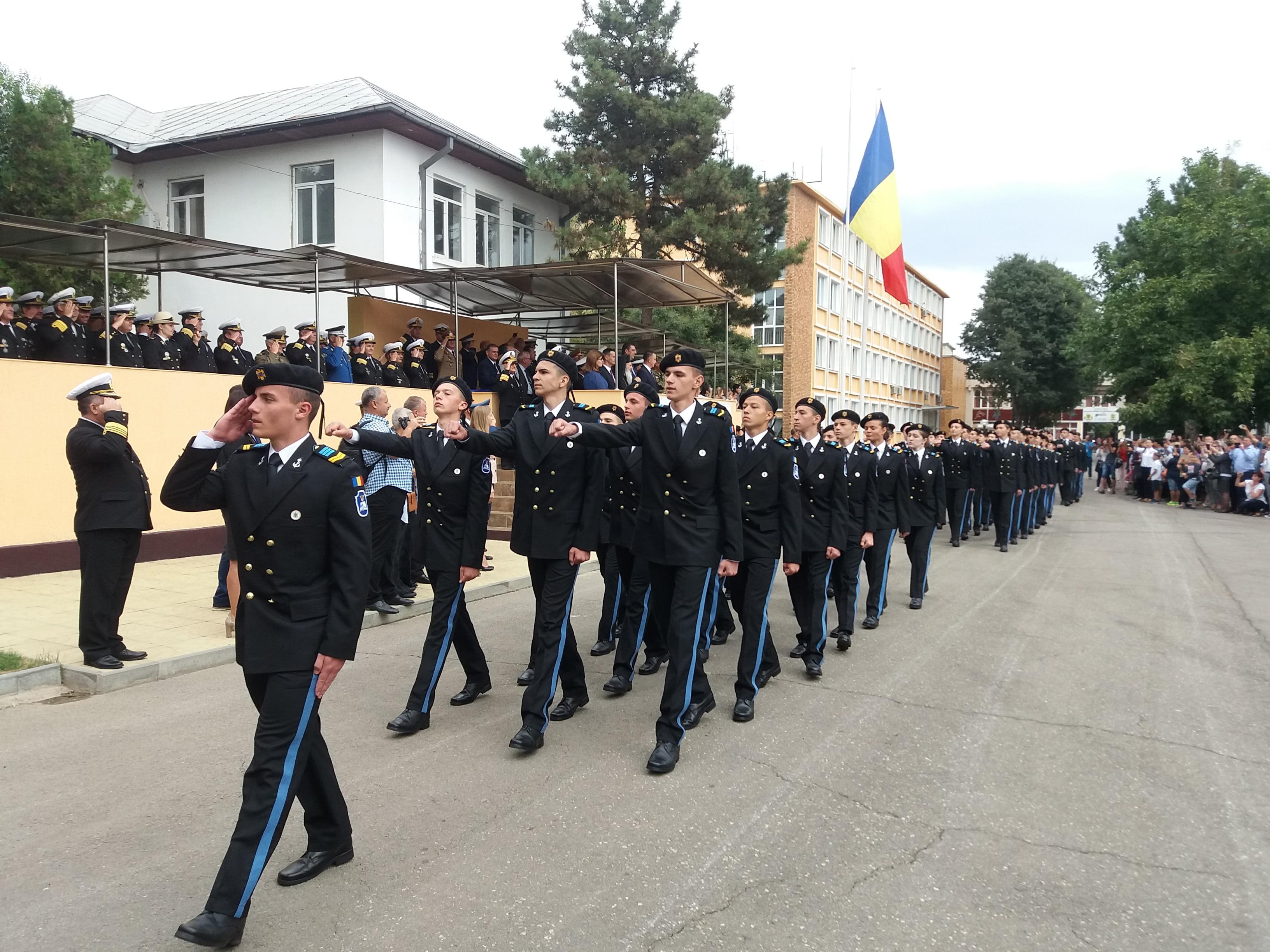 liceul de marina 3