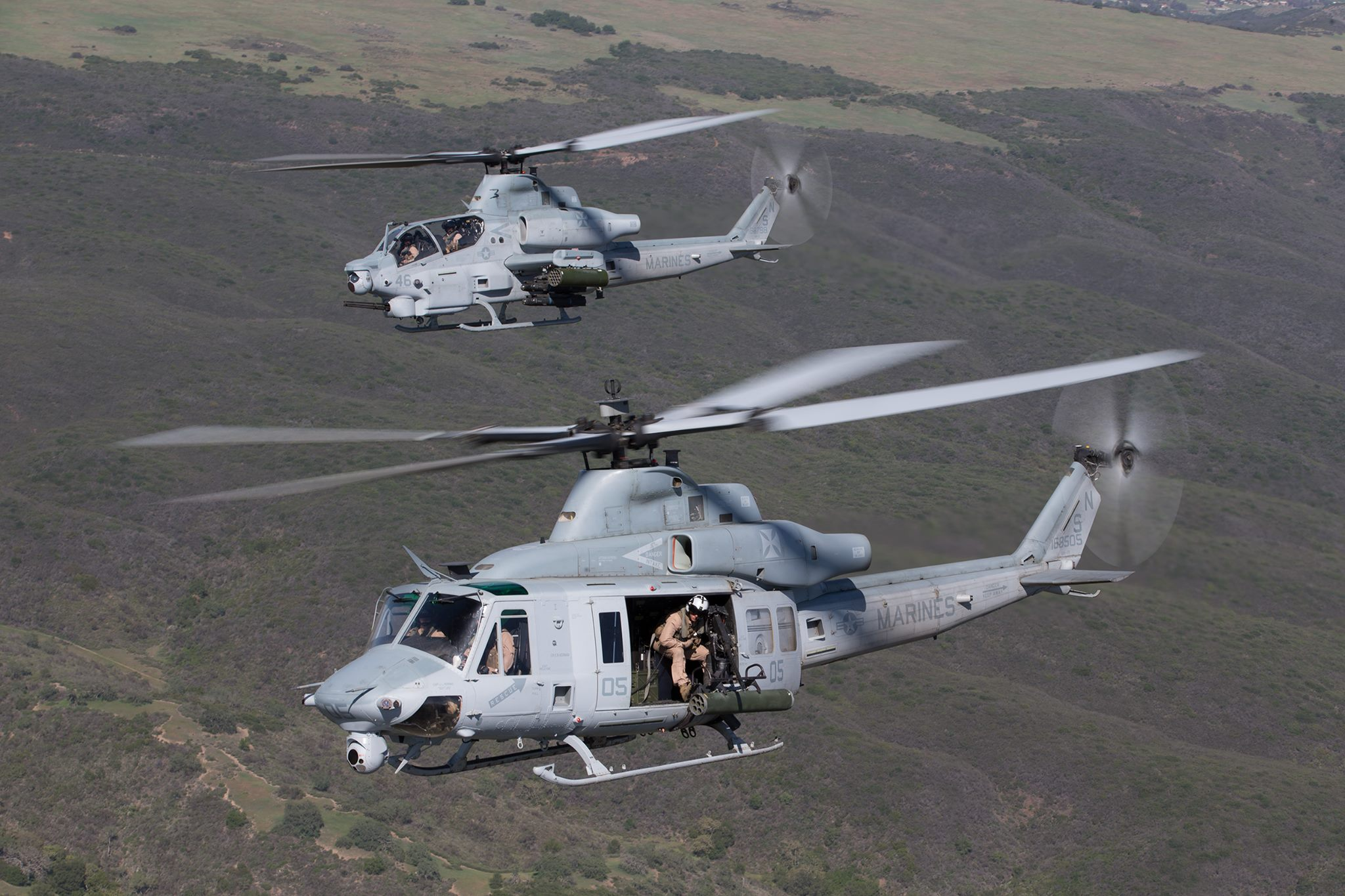 bell helicopter elicoptere