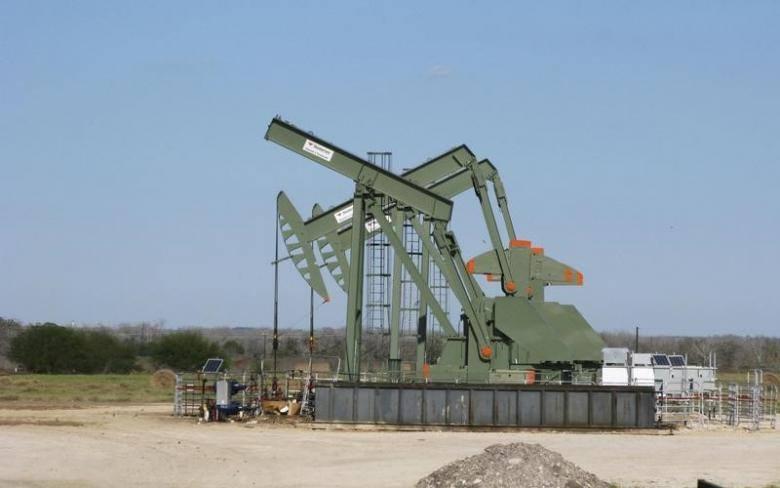 extractie petrol