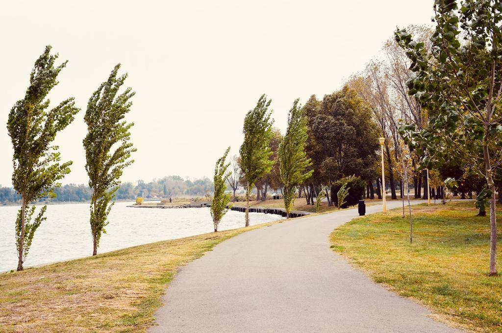 parc constanta