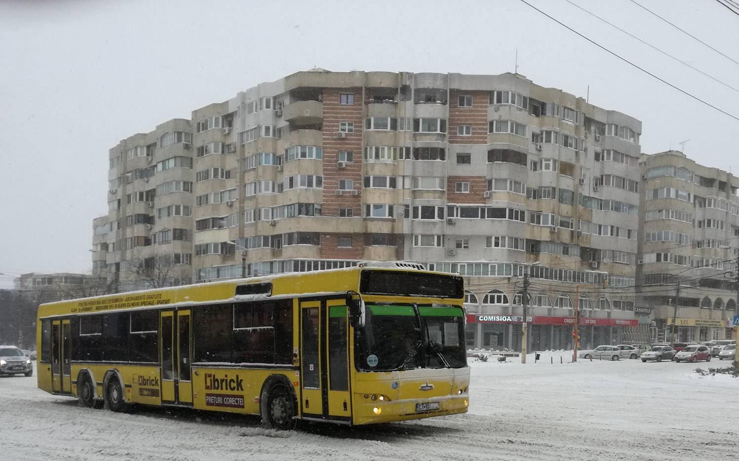ratc iarna 1