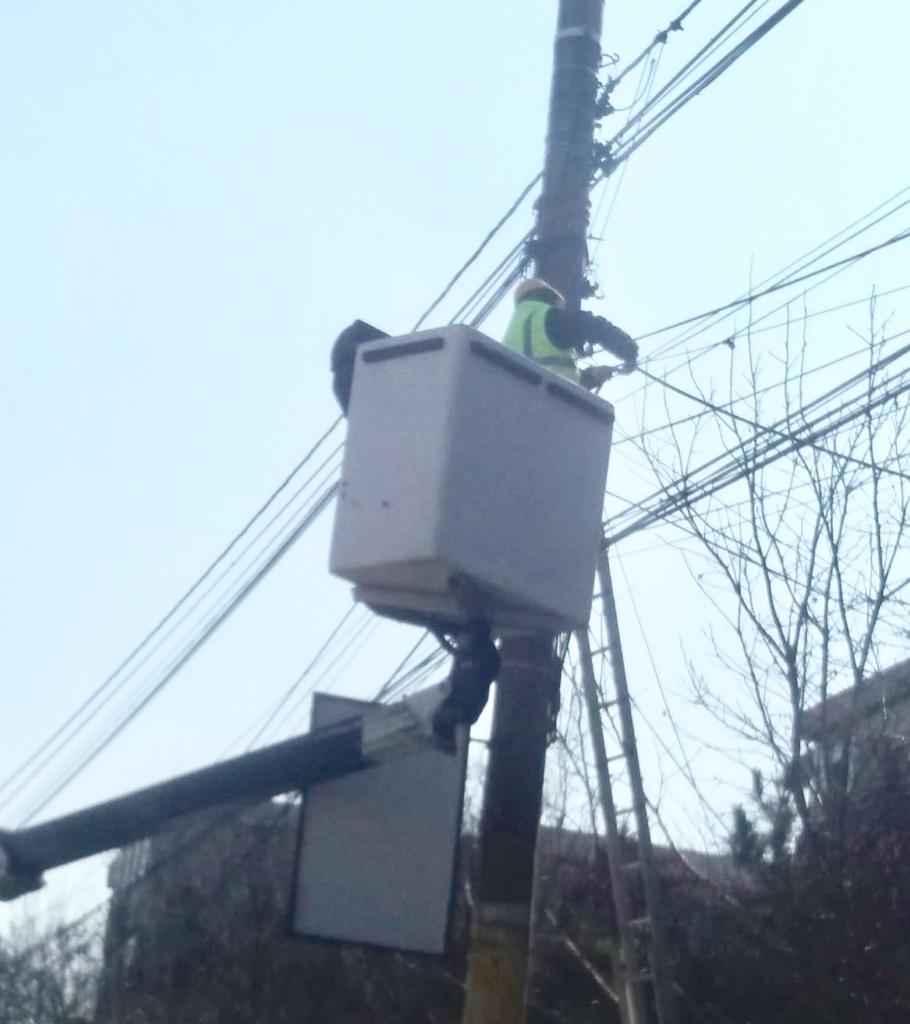 cabluri 1