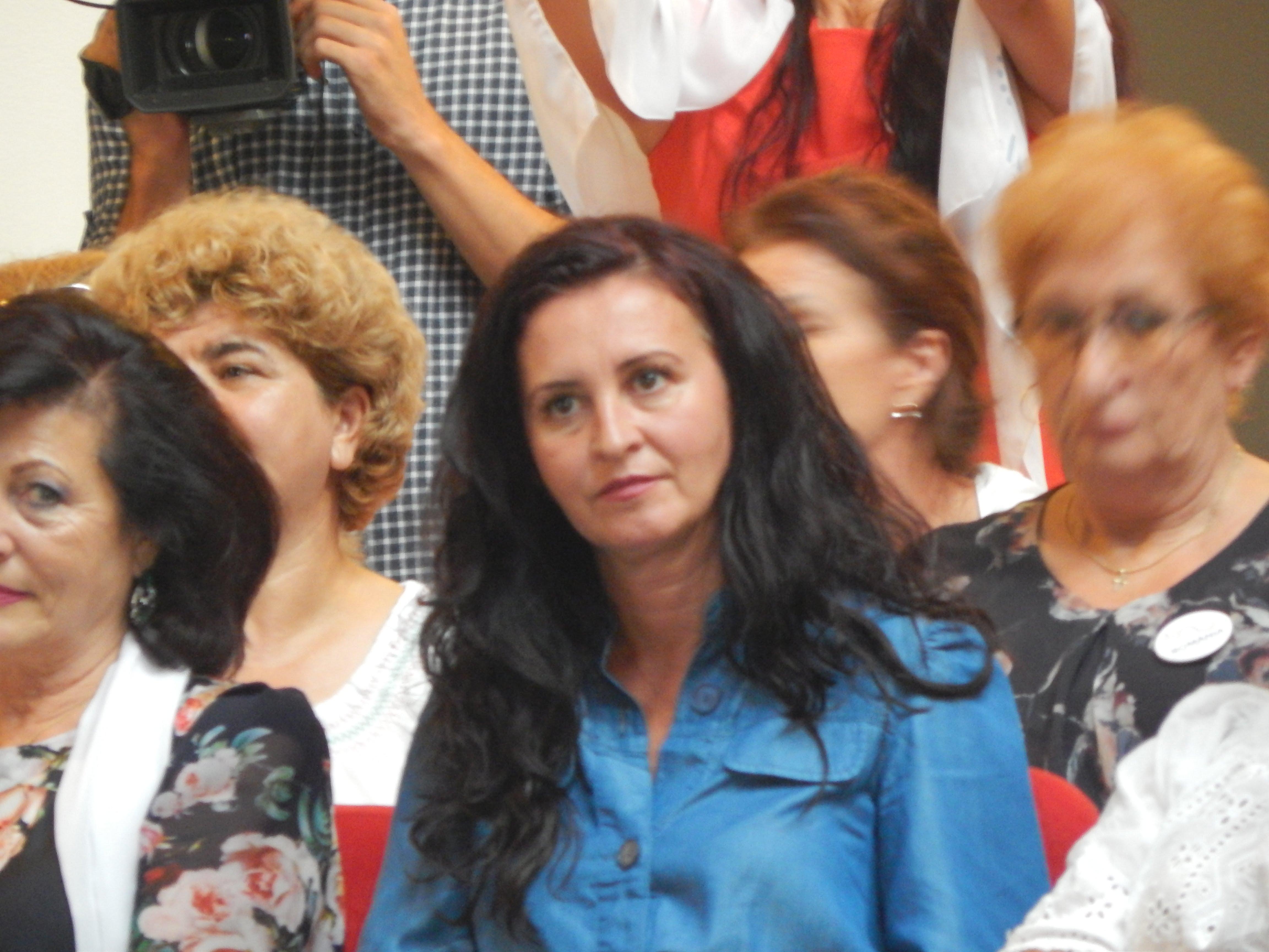 Intotero