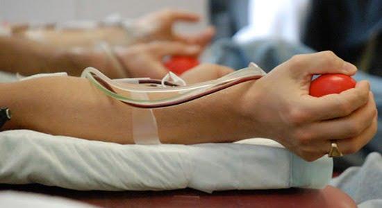 donare sange 2