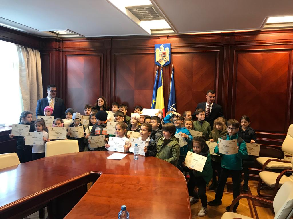 jeaca prefectura copii