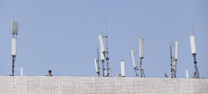 antene 5g