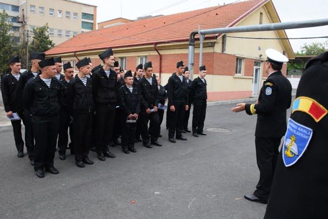 cadet fortele navale anmb 1