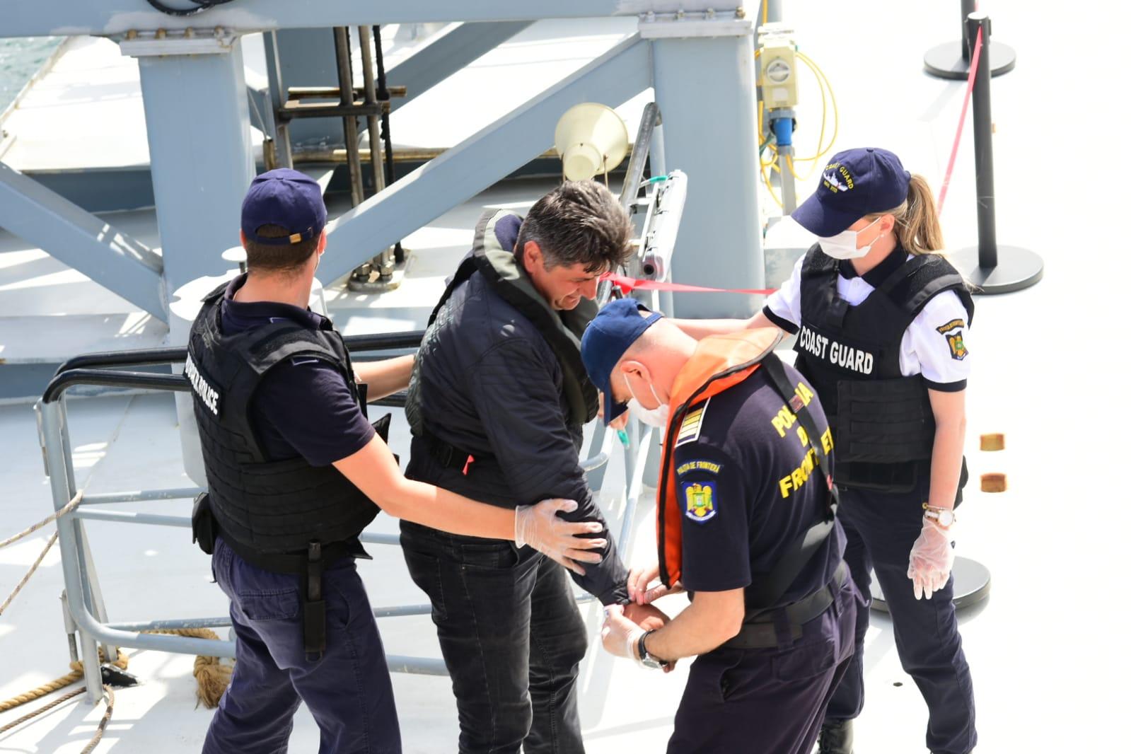 migranti securitate marea neagra 2