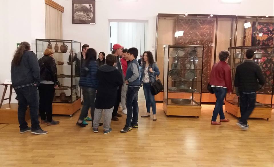 noaptea muzeelor 3