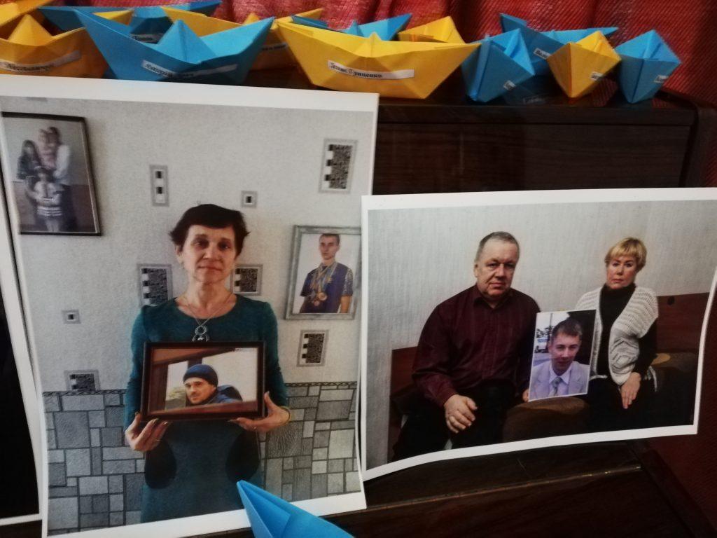 prizonieri ucraina 1